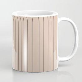 Arch, Minimalistic Art Coffee Mug