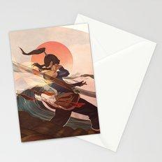 Spiritual State Stationery Cards