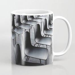 Farflung Coffee Mug