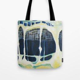 Gaudi I Tote Bag