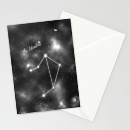 The Idealist Stationery Cards