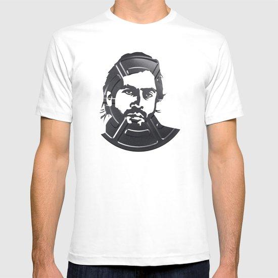 Javier Bardem T-shirt