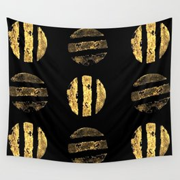 Jupiter Wall Tapestry