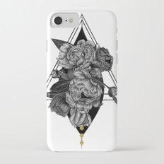 Occult II iPhone 7 Slim Case