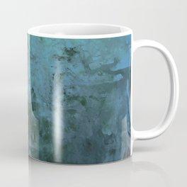 """Hidden depth"" Coffee Mug"
