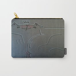 Trophy II Carry-All Pouch