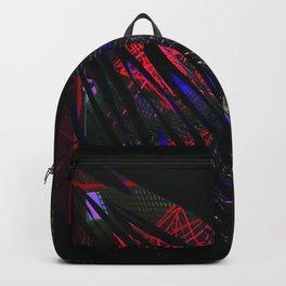 gradients mesh Backpack