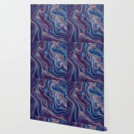 Dark Marbe Wallpaper