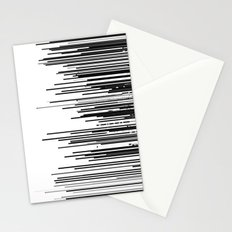 reception Stationery Cards