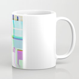 port11x8a Coffee Mug