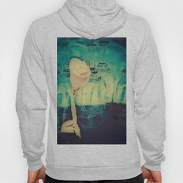 Beauty and the Beast 2 Hoody