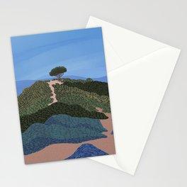 Wisdom Tree Stationery Cards