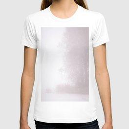 Misty Atmosphere T-shirt