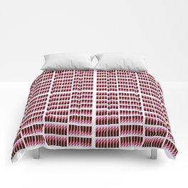 partners Comforters