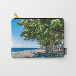 Traditional Kayaks Carry-All Pouch