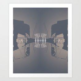 122219 Art Print