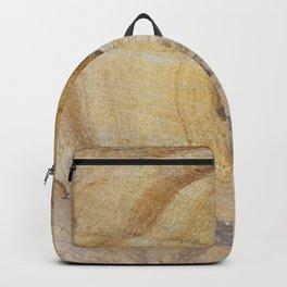 Sandwall2 Backpack