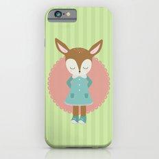 deery iPhone 6s Slim Case