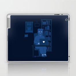 Hacking Sony Laptop & iPad Skin