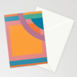 Boca Introspect Stationery Cards
