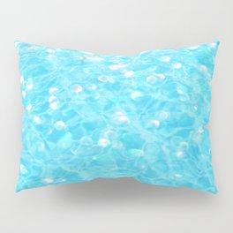 Glitter Pillow Sham