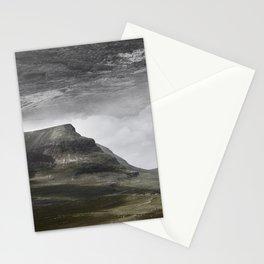 Scotland #1 Stationery Cards