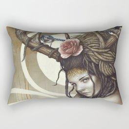 Sakari Rectangular Pillow
