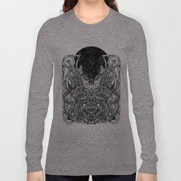 Amorphosis Long Sleeve T-shirt