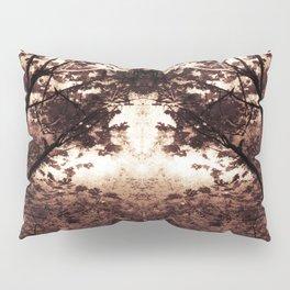 Illumination Pillow Sham
