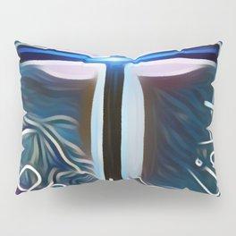 I am the light Pillow Sham