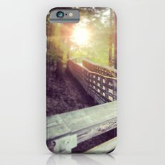 Sun in the Park Slim Case iPhone 6s