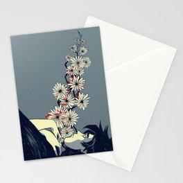Libero Stationery Cards