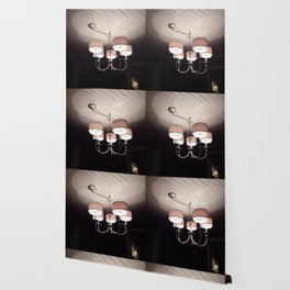 Mood Lighting Wallpaper