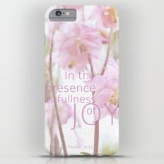 JOY iPhone 6 Plus Slim Case