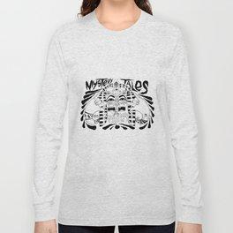 Pharaon Long Sleeve T-shirt