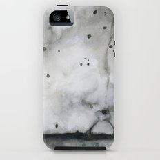 First Chance Tough Case iPhone (5, 5s)