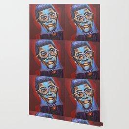 Maxwell Roach Wallpaper