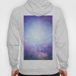 Full of Stars Hoody