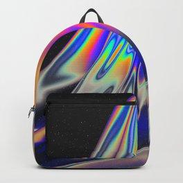 NUIT NOIRE Backpack