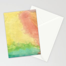 mourning & vengeance  Stationery Cards