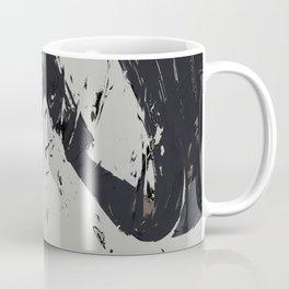 UNTITLED#115 Coffee Mug