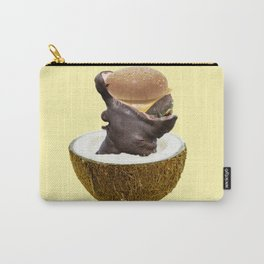 Gippo Carry-All Pouch