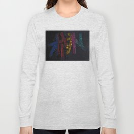 Art Nr 215 Long Sleeve T-shirt