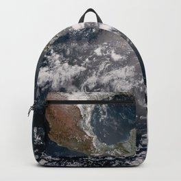 Earth 4 Backpack