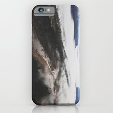 Columbia River Gorge Slim Case iPhone 6s
