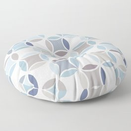 WellRounded Floor Pillow
