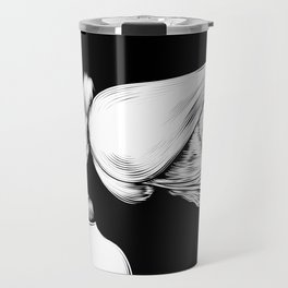 Blowjob Travel Mug