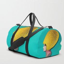 The seed princesse Duffle Bag