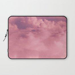 Cotton Candy II Laptop Sleeve