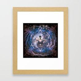 T.O.R.O.I.S. Framed Art Print